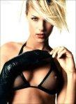 Ana_Hickman-black-sheer-bra
